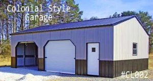 colonial-style-metal-building-2