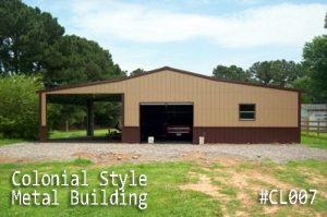 colonial-style-metal-building-7