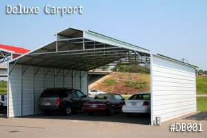 deluxe-carport-cover-canope-1-2