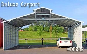 deluxe-carport-cover-canope-2-1
