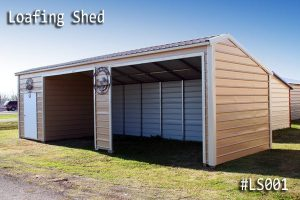 metal-loafing-shed-hay-shed-horse-shed-1