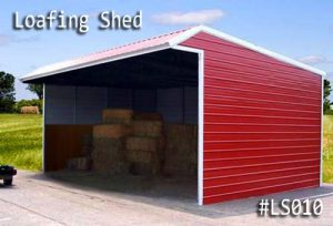 metal-loafing-shed-hay-shed-horse-shed-10-1