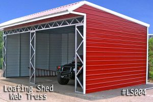 metal-loafing-shed-hay-shed-horse-shed-4