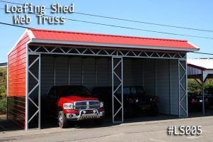 metal-loafing-shed-hay-shed-horse-shed-5