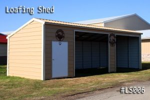 metal-loafing-shed-hay-shed-horse-shed-6
