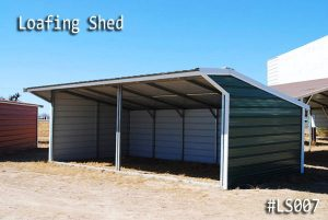 metal-loafing-shed-hay-shed-horse-shed-7-1