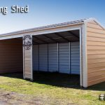 metal-loaifing-shed-hay-shed-horse-shed-1-1