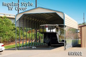 rv-cover-carport-garage-1