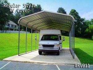 rv-cover-carport-garage-11