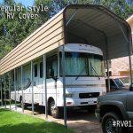 rv-cover-carport-garage-13-2