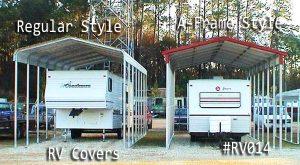 rv-cover-carport-garage-14