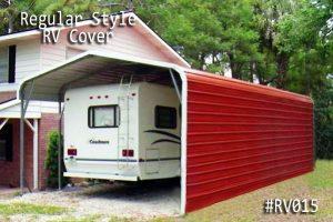 rv-cover-carport-garage-15