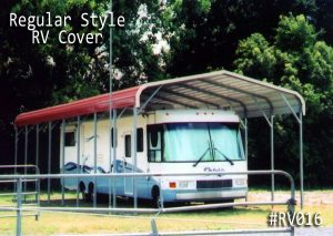rv-cover-carport-garage-16
