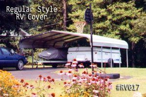 rv-cover-carport-garage-17