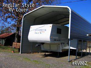rv-cover-carport-garage-2