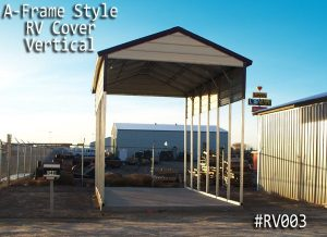 rv-cover-carport-garage-3