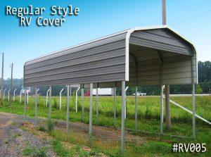 rv-cover-carport-garage-5