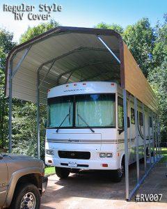rv-cover-carport-garage-7