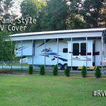 rv-cover-carport-garage-8-1