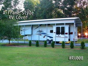 rv-cover-carport-garage-8