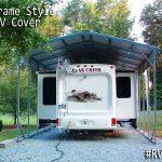 rv-cover-carport-garage-9-1