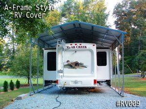 rv-cover-carport-garage-9