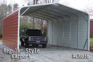 regular-metal-carport-cover-canope-10