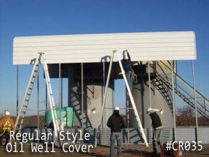 regular-metal-carport-cover-canope-11
