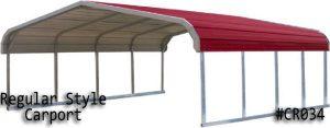 regular-metal-carport-cover-canope-131
