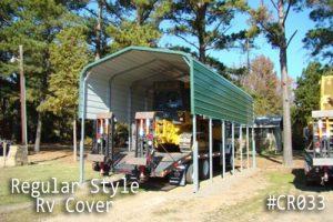 regular-metal-carport-cover-canope-14