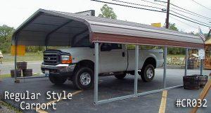 regular-metal-carport-cover-canope-15