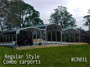 regular-metal-carport-cover-canope-16