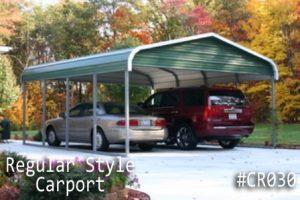regular-metal-carport-cover-canope-17