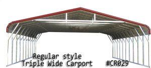 regular-metal-carport-cover-canope-18