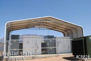 regular-metal-carport-cover-canope-19