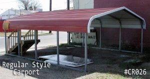 regular-metal-carport-cover-canope-22