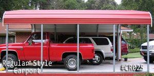 regular-metal-carport-cover-canope-23