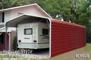 regular-metal-carport-cover-canope-24