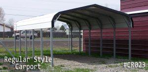 regular-metal-carport-cover-canope-25