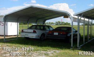 regular-metal-carport-cover-canope-26