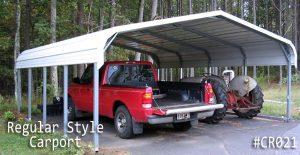 regular-metal-carport-cover-canope-27