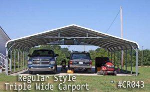 regular-metal-carport-cover-canope-3