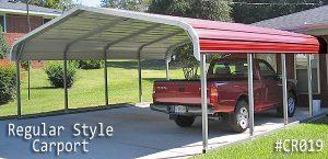 regular-metal-carport-cover-canope-30