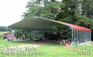 regular-metal-carport-cover-canope-31
