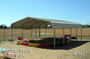 regular-metal-carport-cover-canope-32
