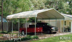 regular-metal-carport-cover-canope-33