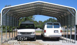 regular-metal-carport-cover-canope-34