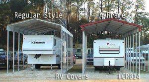 regular-metal-carport-cover-canope-35