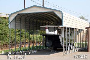 regular-metal-carport-cover-canope-37