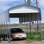 regular-metal-carport-cover-canope-38-1
